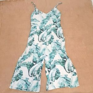 Size 14 Forever New Jumpsuit